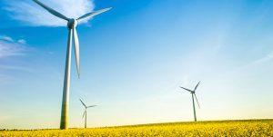 3éme édition du Défi des Familles à Energie Positive