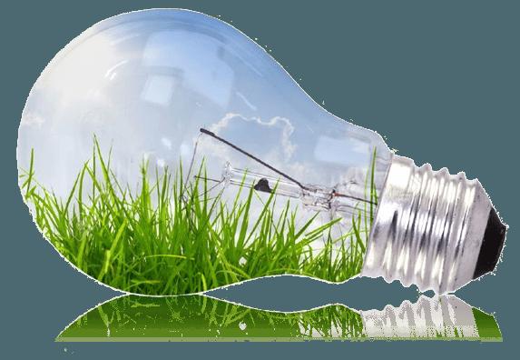 Économie d'énergie RT2012