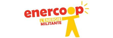Enercoop, l'énergie militante