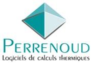 Perrenoud, logiciels de calculs thermiques
