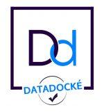 Formation thermique Datadocké